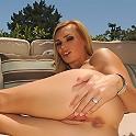 Ioana_and_Erica_Fontes_-100843temp3