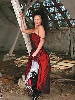 Yvette_Balcano-45017