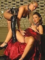 Maria_Bellucci_and_Mandy_Bright-45014