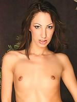 Chloe Morgan - The Big Red