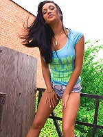 Mandy C