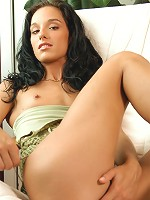Kate Klimax