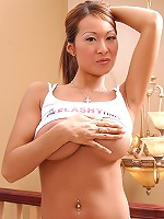Kimmy-Lee