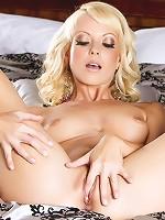 Featuring Jana Cova at Twistys.com