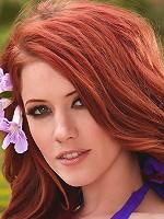 Featuring Elle Alexandra at Twistys.com