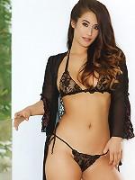 Featuring Eva Lovia at Twistys.com
