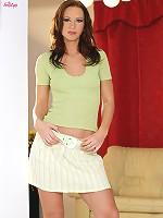 Featuring Kimberly Kato at Twistys.com